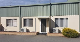 Industrial / Warehouse commercial property for lease at 2/32 Crompton Road Rockingham WA 6168
