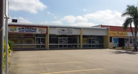 Medical / Consulting commercial property for lease at Shop 3 , 295 Richardson Road Rockhampton City QLD 4700