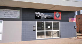 Factory, Warehouse & Industrial commercial property for lease at 76b Woondooma Street Bundaberg Central QLD 4670