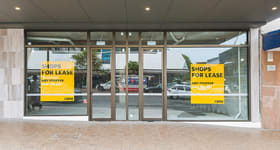 Showrooms / Bulky Goods commercial property for lease at Shop 2/138-146 Military Road Neutral Bay NSW 2089