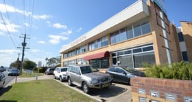 Showrooms / Bulky Goods commercial property for lease at 617 Seventeen Mile Rocks Road Seventeen Mile Rocks QLD 4073