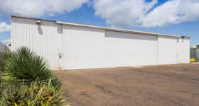 Factory, Warehouse & Industrial commercial property for lease at 5-6/4 Moo Street Berrimah NT 0828