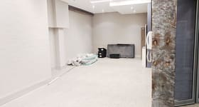 Showrooms / Bulky Goods commercial property for lease at G3/13 Smail Street Ultimo NSW 2007