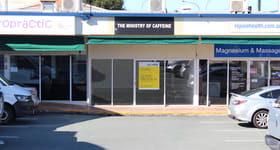 Offices commercial property for lease at 2/86 Burnett Street Buderim QLD 4556
