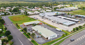Shop & Retail commercial property sold at 15 Drynan Drive Calliope QLD 4680