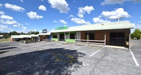 Shop & Retail commercial property for lease at 10/15 Drynan Drive Calliope QLD 4680