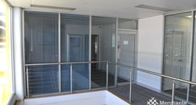 Offices commercial property for lease at Office 1/546 Gympie Road Kedron QLD 4031