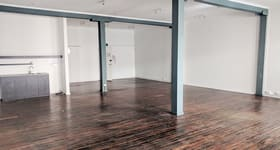 Showrooms / Bulky Goods commercial property for lease at 3/13 Smail Street Ultimo NSW 2007