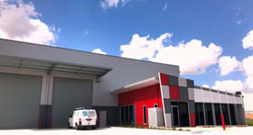 Industrial / Warehouse commercial property for sale at 67 Rai Drive Crestmead QLD 4132