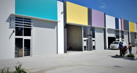 Factory, Warehouse & Industrial commercial property for lease at 15/109 Holt Street Eagle Farm QLD 4009