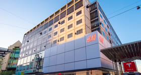Hotel, Motel, Pub & Leisure commercial property for lease at 50 Rundle Mall Adelaide SA 5000