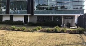 Medical / Consulting commercial property for lease at A4/19 Enterprise Drive Bundoora VIC 3083