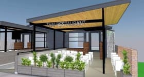 Shop & Retail commercial property for lease at 1/27 Browning Street West End QLD 4101