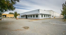 Factory, Warehouse & Industrial commercial property for sale at 89 Pilbara Street Welshpool WA 6106