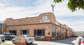 Offices commercial property for lease at 4/9 Hayden Court Myaree WA 6154