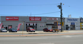 Showrooms / Bulky Goods commercial property leased at 1C/43 Hutton Street Osborne Park WA 6017