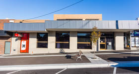 Medical / Consulting commercial property for lease at 732 Mountain Highway Bayswater VIC 3153