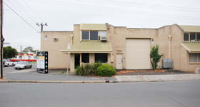 Offices commercial property for lease at 1/6-8 Stuart Road Richmond SA 5033