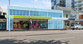 Medical / Consulting commercial property for lease at 473 Hunter Street Newcastle NSW 2300