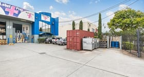 Showrooms / Bulky Goods commercial property for lease at 2/60 Nealdon Drive Meadowbrook QLD 4131