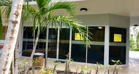 Offices commercial property for lease at 17/121 Shute Harbour Road Cannonvale QLD 4802