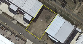 Development / Land commercial property for lease at 29 Waler Crescent Smeaton Grange NSW 2567
