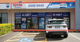 Offices commercial property for lease at 14 & 15/44 Bryants Road Shailer Park QLD 4128
