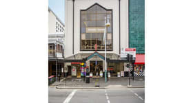 Hotel, Motel, Pub & Leisure commercial property for lease at Lower Level, 52-54 Hindley Street Adelaide SA 5000