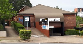 Offices commercial property for lease at 16 South Street Ipswich QLD 4305