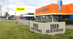 Shop & Retail commercial property for lease at Unit 8/1919 Beach Road Malaga WA 6090