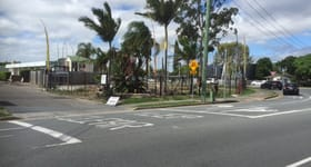Development / Land commercial property for lease at Gold Coast QLD 4211