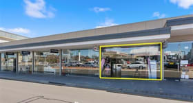 Retail commercial property for lease at 250 - 254 Old Northern Road Castle Hill NSW 2154