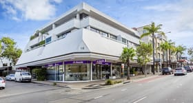 Offices commercial property for lease at Level 2/115 Military Road Neutral Bay NSW 2089