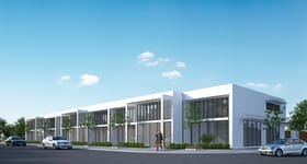 Offices commercial property for lease at 697-701 Ross River Road Kirwan QLD 4817