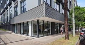 Showrooms / Bulky Goods commercial property for sale at Level Ground Flo/G.01/77 Dunning Avenue Rosebery NSW 2018