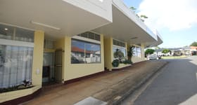 Shop & Retail commercial property for lease at 4/17 Nirimba Street Manly West QLD 4179