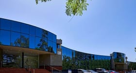 Offices commercial property for lease at 391 Park Road Regents Park NSW 2143