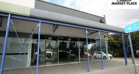 Shop & Retail commercial property for lease at Shops 7&9 Cessnock Marketplace Cessnock NSW 2325