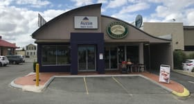 Shop & Retail commercial property for lease at Unit 6/10 Chesapeake Way Currambine WA 6028