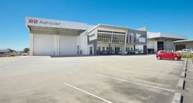 Offices commercial property for lease at Tenancy 3/22 Ashover Road Rocklea QLD 4106