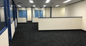 Offices commercial property for lease at 7 International Square Tullamarine VIC 3043
