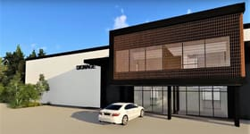 Showrooms / Bulky Goods commercial property for sale at Virginia QLD 4014