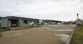 Factory, Warehouse & Industrial commercial property for lease at 6 Holt Drive Torrington QLD 4350