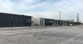 Industrial / Warehouse commercial property for lease at 16a Keilor Park Drive Keilor East VIC 3033