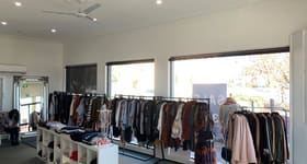 Shop & Retail commercial property for lease at 2 William Street Orange NSW 2800