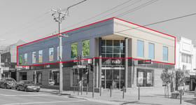 Offices commercial property for lease at 2-10, 1/2 Eaton Mall Oakleigh VIC 3166