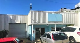 Showrooms / Bulky Goods commercial property for lease at 4/613 Seventeen Mile Rocks Road Seventeen Mile Rocks QLD 4073