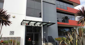 Medical / Consulting commercial property sold at 1.04/10 Tilley Lane Frenchs Forest NSW 2086