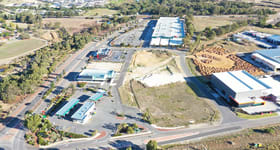 Showrooms / Bulky Goods commercial property for lease at Showrooms Cnr Ranford Road and Remisko Drive Forrestdale WA 6112