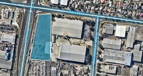 Development / Land commercial property for lease at Part 6 Prima Court Tullamarine VIC 3043